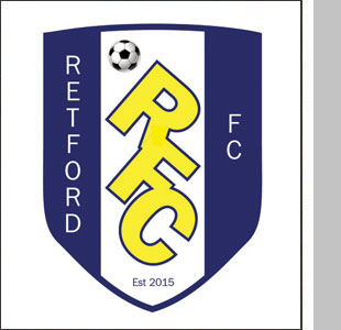 Retford Football Club
